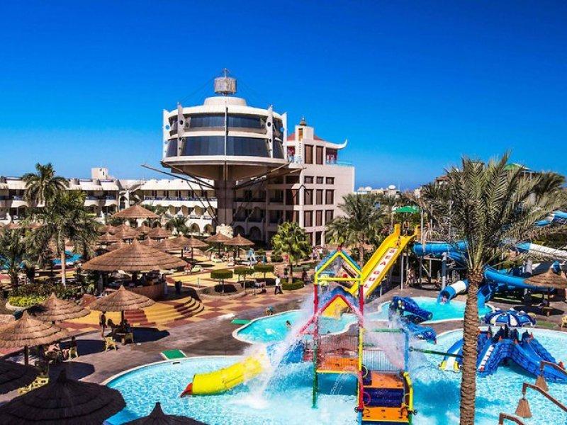 Sea Gull Resort & Beach - 1 Popup navigation