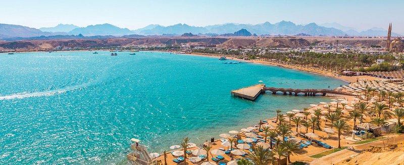 Aqua Blu Resort****