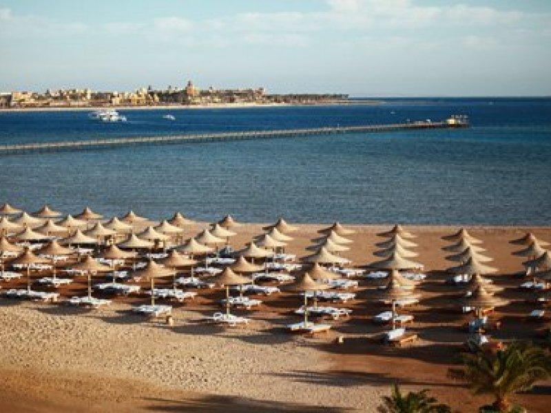 Stella Di Mare Beach Resort - 3 Popup navigation
