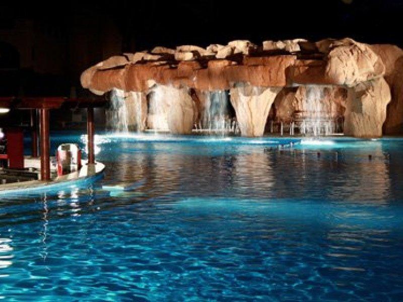 Stella di Mare Gardens Resort & Spa - 4 Popup navigation