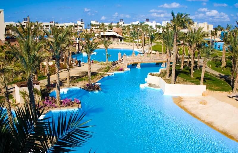 Siva Port Ghalib****