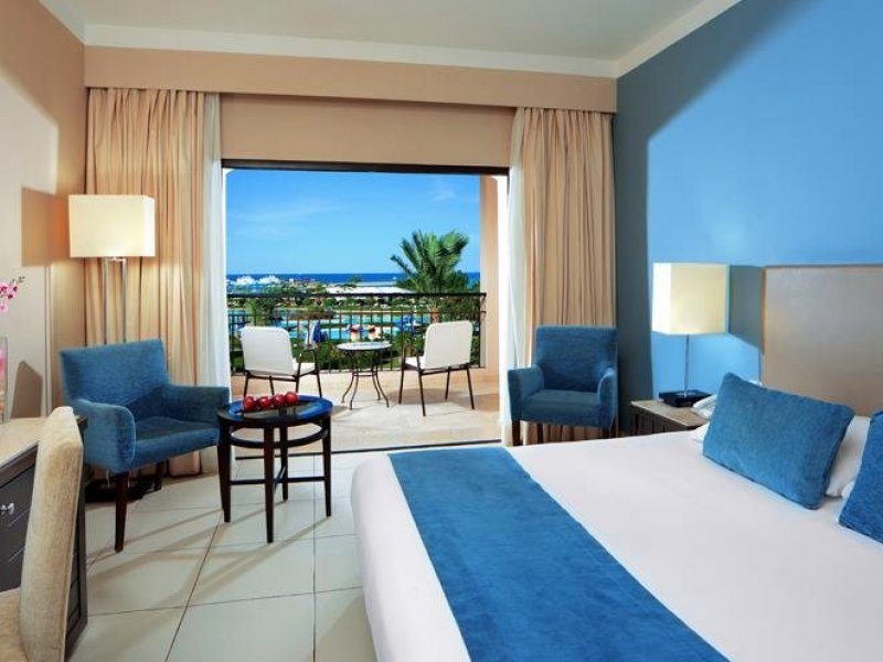 Jaz Aquamarine Resort - 1 Popup navigation