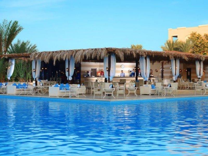 Jaz Aquamarine Resort - 3 Popup navigation