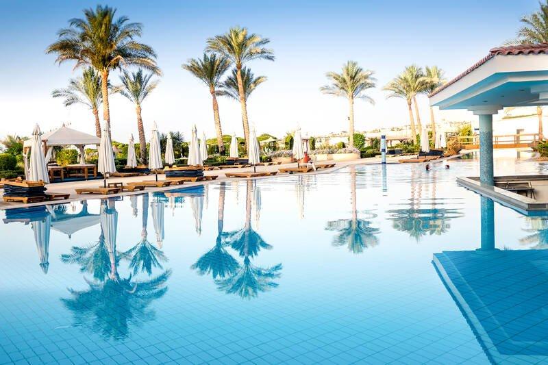 Siva Sharm****